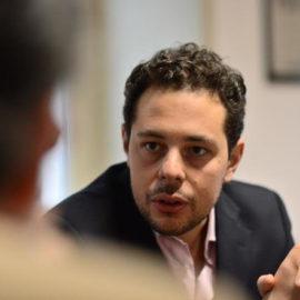 Francesco Luccisano