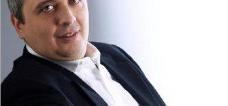 Dario Odifreddi