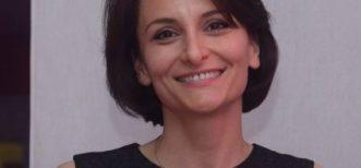 Emanuela Poli